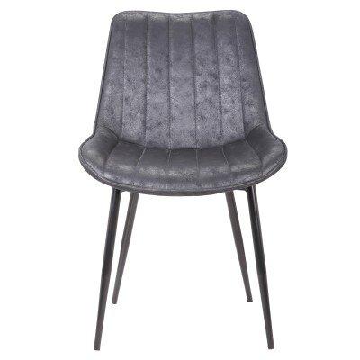 Gilder Upholstered Dining Chair