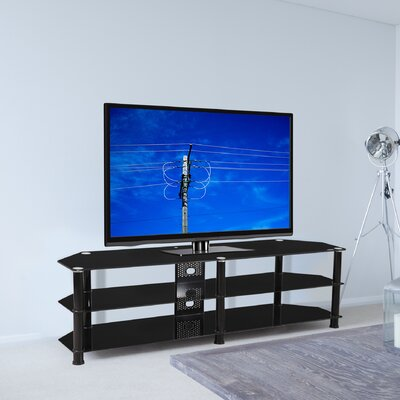 Harmoni ll 67 TV Stand