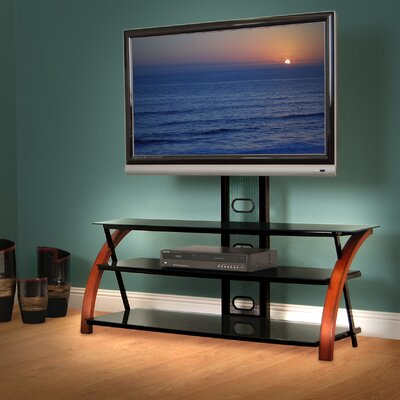 "AvistaUSA Innovate Titans 50"" TV Stand at Sears.com"