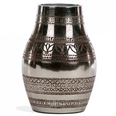 OJI Tribal Vase AL3425-8