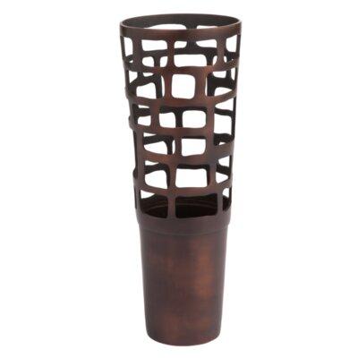 Kyoto Vase AL2125-22