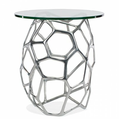 Cell End Table