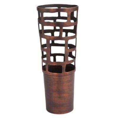 Kyoto Vase AL2125-34