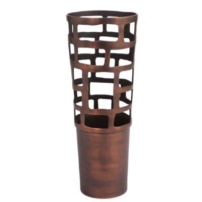 Kyoto Vase AL2125-27