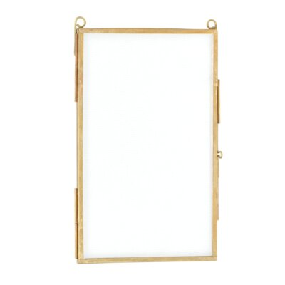 BIDKhome Picture Frame 35535