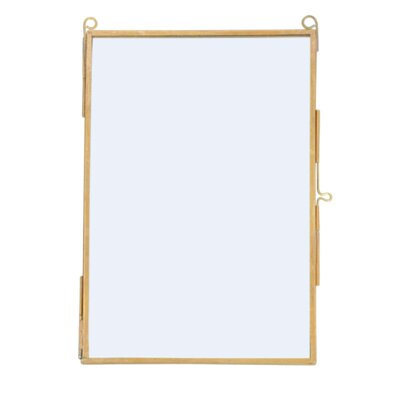 Picture Frame 35537