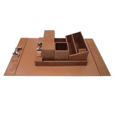 Equus Desk Set 890139