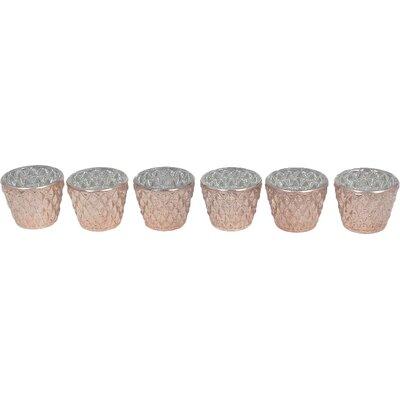 Mercer41 Glass Votive MCRF4521 42916445