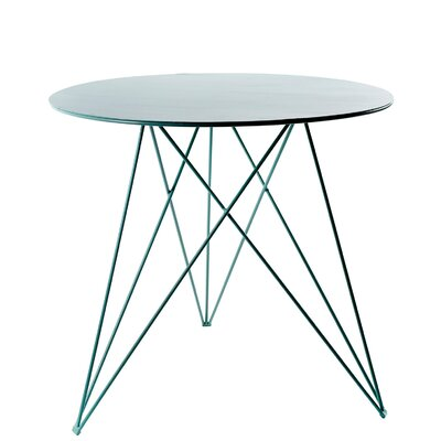 Reilly Bistro Table