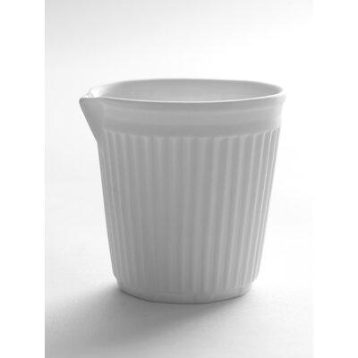 Serax Crease Milk Carafe B6912058