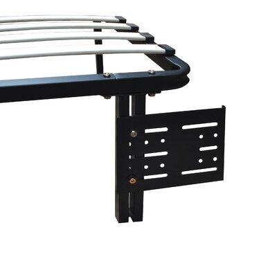 Platform Frame Bracket