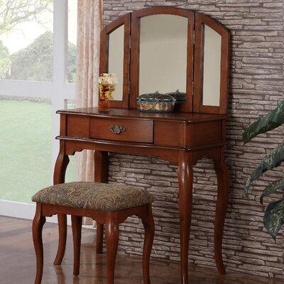 Black Bedroom Vanity on Vanities   Bedroom All Aglow