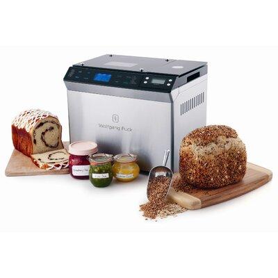 best bread Machine bread Recipe