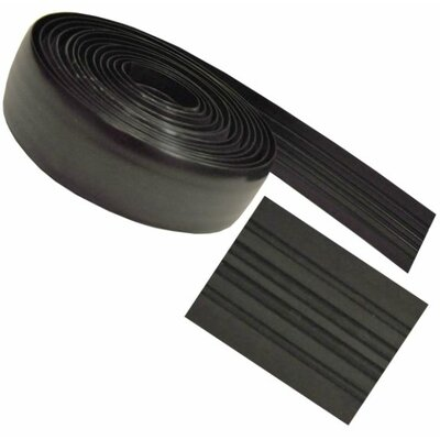 Driveway Crossover Strip Dog Electric Fence