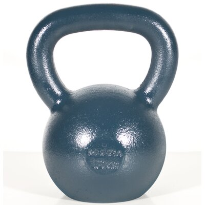 No credit financing USA Blue Series Kettlebells Weight:...