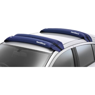 Cheap Malone Auto Racks HandiRack Inflatable Universal Roof Top Rack and Luggage Carrier (MPG452)