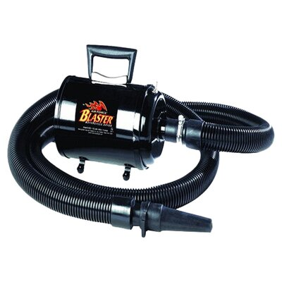 Air Force Blaster MC Dryer B3-CD