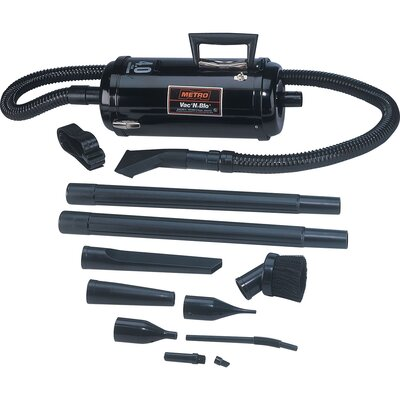 Blo Portable Vacuum VNB-83BA