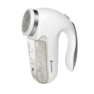 Smartek ST-25 Fabric Shaver
