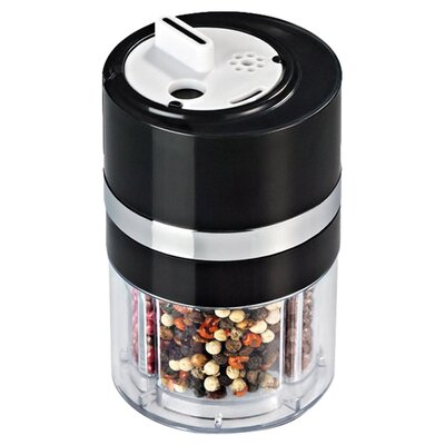 Dial-a-Spice Multiple Spice Container (Set of 3)
