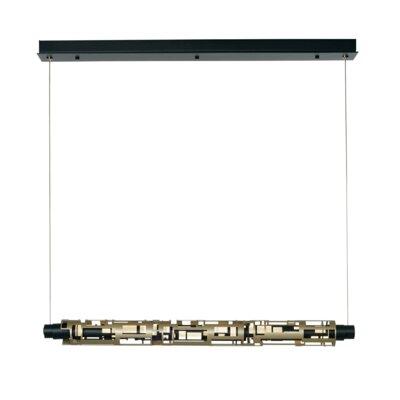 Transom LED Pendant