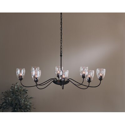 Glass Replacement Glass Chandelier Shades Replacement