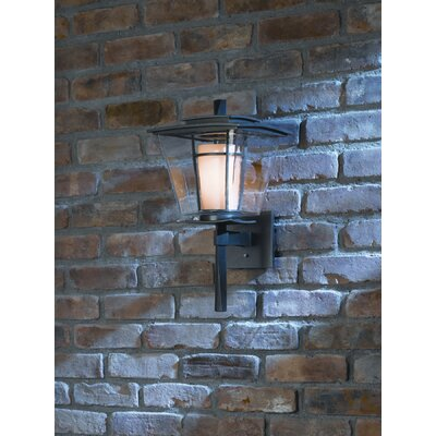 Stone Wall Sconce | Wayfair