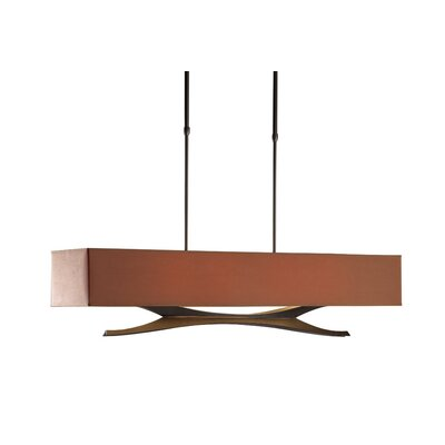 Moreau 4-Light Kitchen Island Pendant
