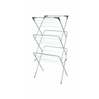 3 Tiers Clothes Dryer CD10346