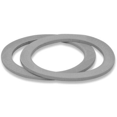 Rival Sealing Rings (2 Pack) 034264001633