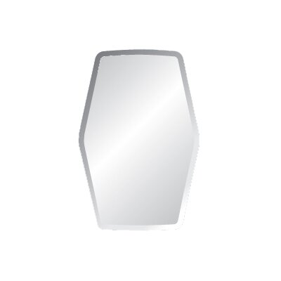 Accent Mirror BYST8177 43411618