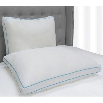 TempaCool Fiber Standard Pillow
