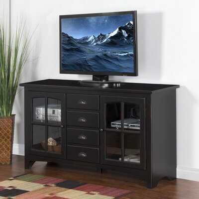 Alcrossagh TV Stand