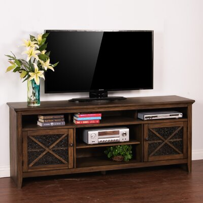 Birney 74 TV Stand