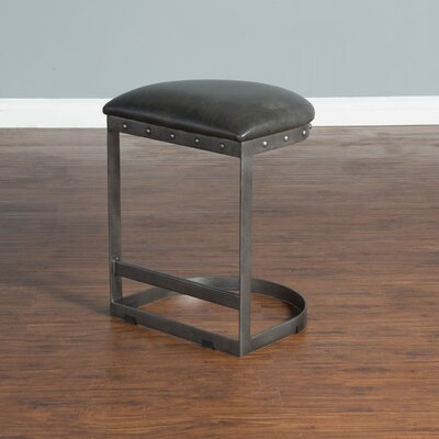 GroveHill 24 Bar Stool