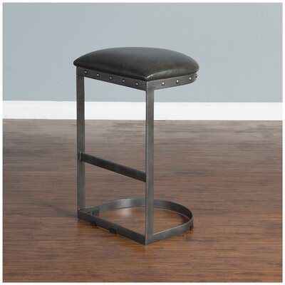 GroveHill 30 Bar Stool