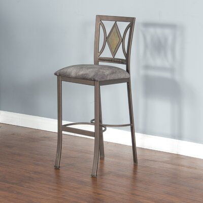 Abbottstown 30 Bar Stool