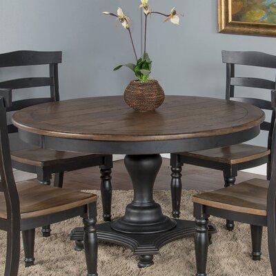 Patenaude Dining Table