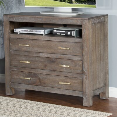 Cortney 45 TV Stand