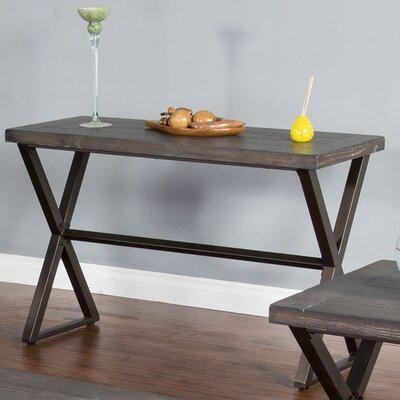 Brittani Console Table