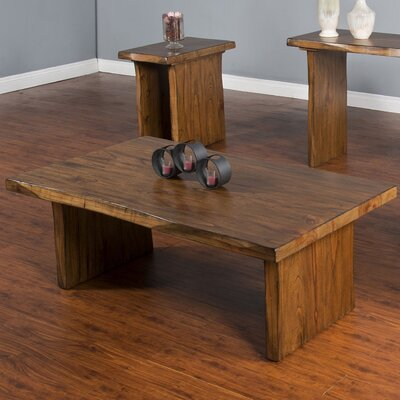 Alsatia Coffee Table