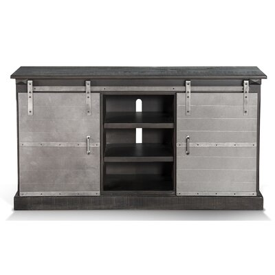 Howden 65 TV Stand