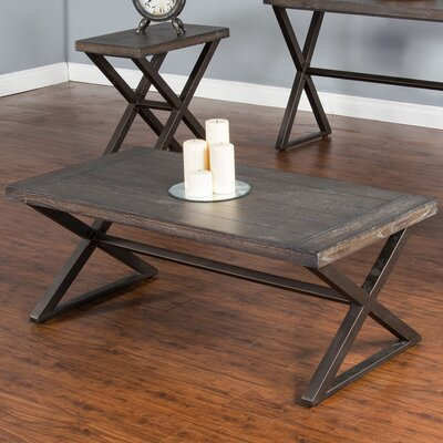 Brittani Coffee Table
