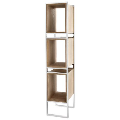Pueblo Cube Unit Bookcase Product Photo 1083