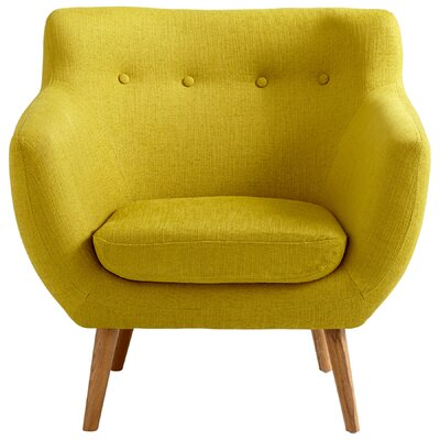Limelight Armchair
