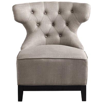 Niles Slipper Chair