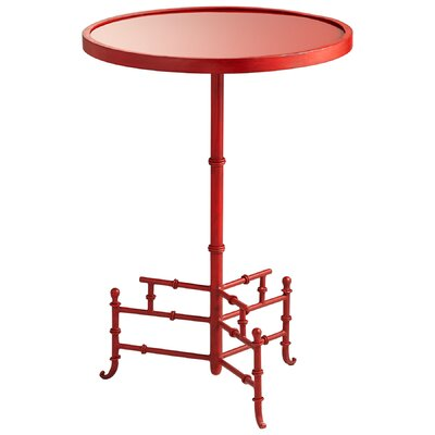 Liora Tray Table