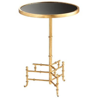 Romy End Table