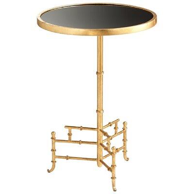 Romy Tray Table