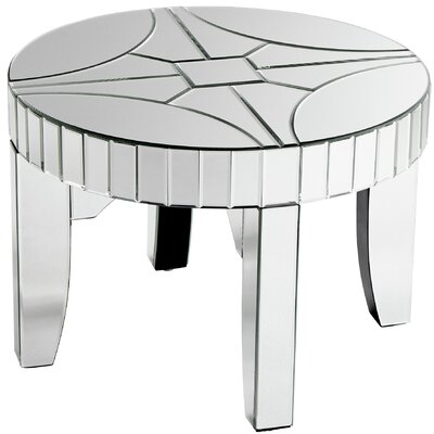 Rennay End Table